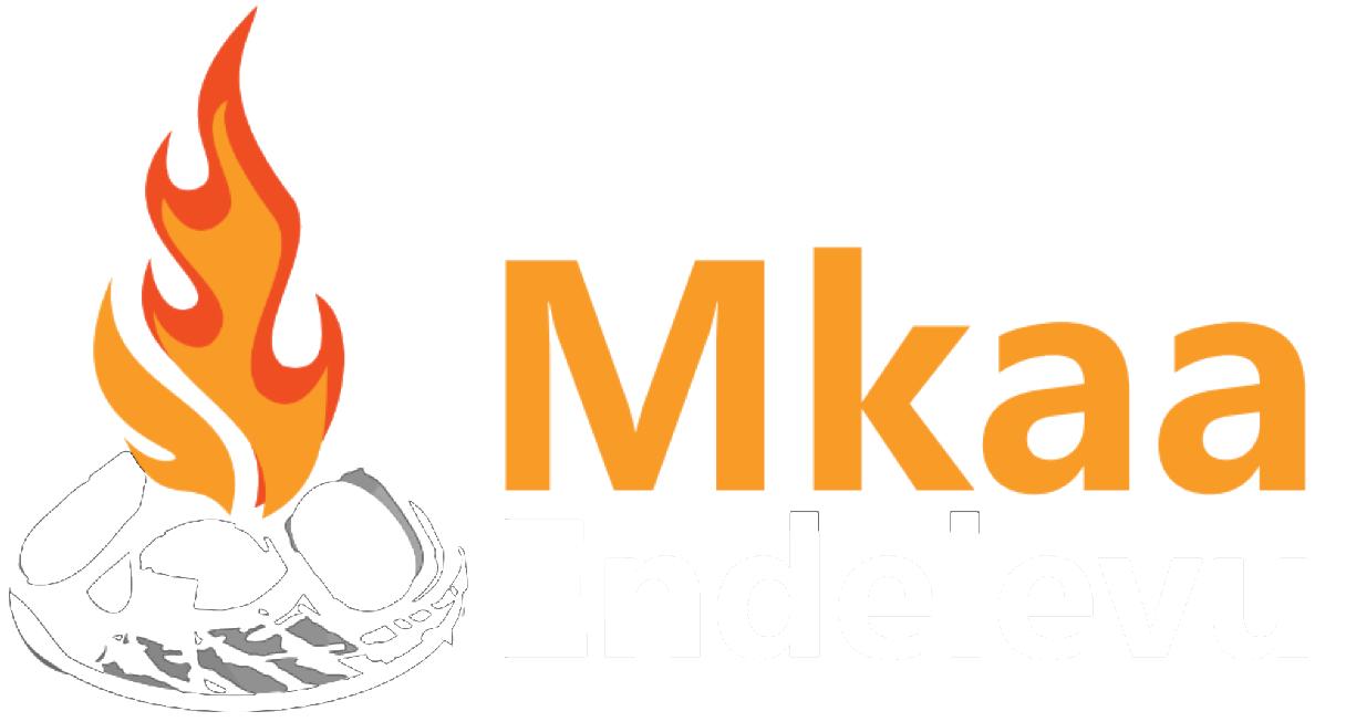 Mkaa Endelevu